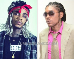 Vybz Kartel Album Failed To Chart On Billboard, Alkaline Thrives