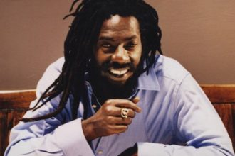 Buju Banton Launches Clothing Line From Prison