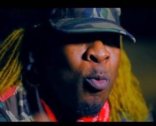 """VIDEO: Elephant Man – """"Weed, Weed, Weed"""""""