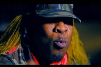 "VIDEO: Elephant Man – ""Weed, Weed, Weed"""