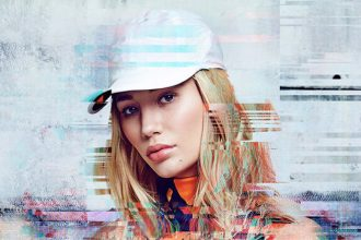 Iggy Azalea Feat. French Montana – Sexy | New Music