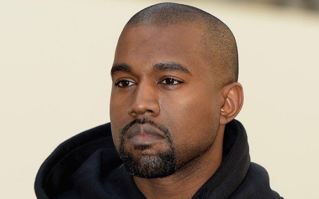 Kanye West Rant Apple & TIDAL Beef 'F***ing Music Game'