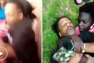 Full Video.. Katt Williams Get Beat Up By 7th Grader