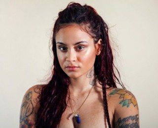 Kehlani Attempted Suicide Amidst Kyrie Irving Cheating Drama