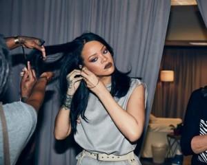 Rihanna Kicks Off Her 'ANTI World Tour' With A Bang