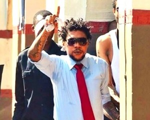 Vybz Kartel Appeal Hearing Set For This Year
