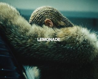 Beyonce Album 'LEMONADE' (Stream + Download)