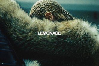 Beyonce Album 'LEMONADE' (Stream + Download)