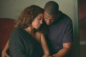 JAY-Z & Beyonce Twins Are Still In Hospital After Being Born Premature