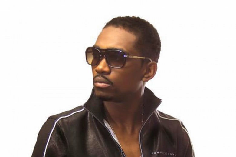 busy signal hair styles busy signal yuh new islandz 4916