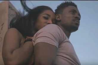 "Christopher Martin ""Under The Influence"" Video A Huge Hit"