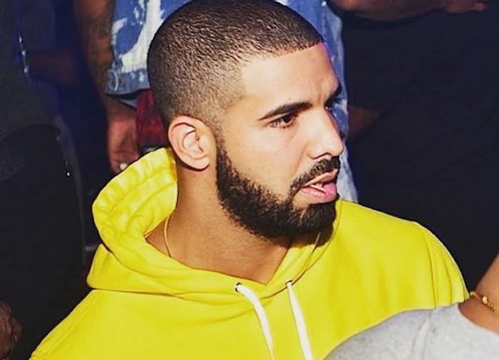 https://dancehallhiphop.com/wp-content/uploads/2016/04/Drake-Views.jpg