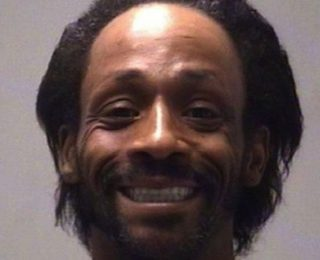 Katt Williams Banned From Apartment Complex Following Fight With Teenager