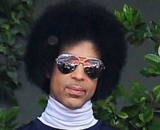 Prince Rushed To Hospital After Getting Sick On Flight