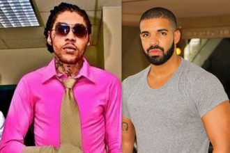 Drake Wanted To Collaborate With Vybz Kartel On 'Views From The 6'