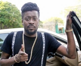 Beenie Man Says There Is No Beef With Popcaan, Apologize Female Fan