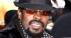 #RumorControl: Beenie Man Is NOT Dead