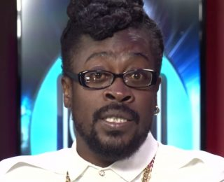 Beenie Man Gets Blast From Fans For Saying He Brought Dancehall To The World