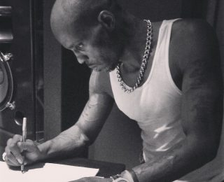 DMX New Album To Feature Kanye West & Dr. Dre Says Swizz Beatz