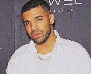 "Drake Blast Hot 97 You Should ""Fire Funkmaster Flex"""