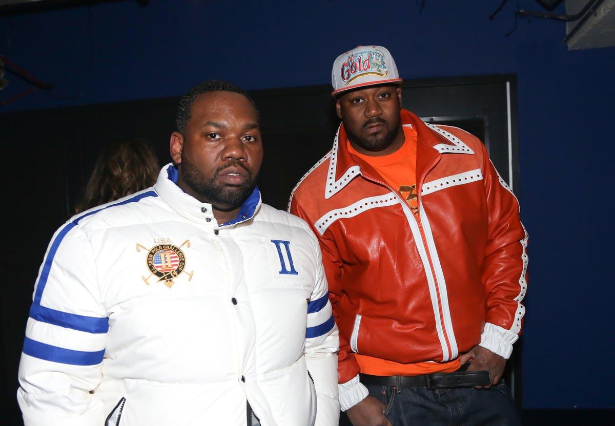 13e234e350c0 Urban Islandz - Dancehall Hip-Hop News   Music