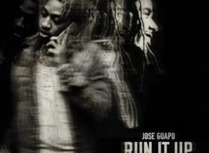 Jose Guapo – Run It Up ft. Fetty Wap (Remix) [New Music]