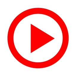 Erykah Badu - Come And See Me (Duet Remix) [New Music ...  Play Video Icon Red