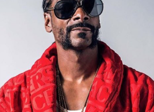 Snoop Dogg feat. Stresmatic – Swivel [New Music]