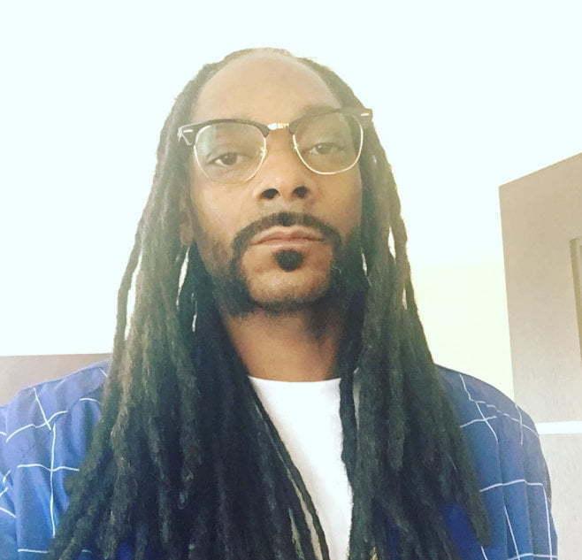 Snoop Dogg Mixtape Return Of Doggy Listen - Urban Islandz-1031