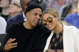 Jay Z and Beyonce Looking To Buy $150 Million Mansion in L.A.