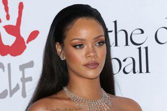 Rihanna To Deliver 'Holy Crap' Moment At MTV VMAs