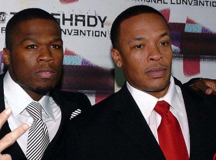 Dre Island New Album