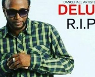 Delus Funeral Date Set For July 23