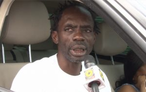 Ninja Man Reacts To Murder Conviction Dancehall Icon To Appeal