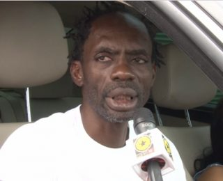 Ninja Man Responds to HIV/AIDS Rumors and Beef With Gully Bop Ex