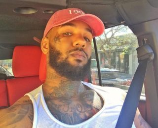 The Game Saves  Fan From Committing Suicide