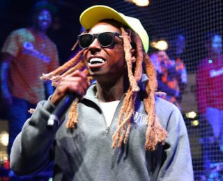 Lil Wayne Performed At E3 Just Days After Near Fatal Seizures