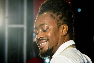 Beenie Man New Album 'Unstoppable' Delayed AGAIN To September 16