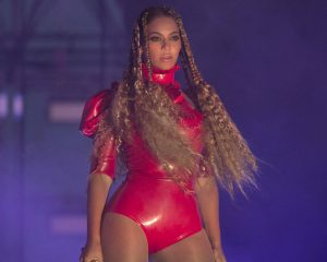 Beyonce 'Stop Killing Us' Lash Out At Police Shooting Of Alton Sterling