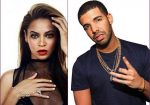 Beyonce, Drake, Adele Leads 2016 MTV Video Music Awards
