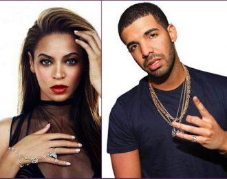 Beyonce, Drake, Adele Leads 2016 MTV Video Music Awards