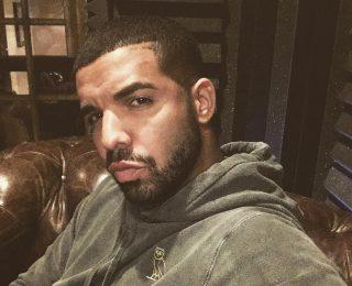 Drake, Kanye West Speak Out On Alton Sterling Shooting