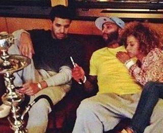 Joe Budden Says Drake Need To Be Humble