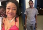 Gully Bop Arrested In New York For Robbery and Domestic Violence