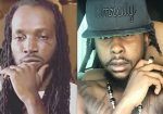 Popcaan Responds To Mavado 'IG Gangsta'
