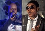Popcaan Rep Vybz Kartel End Beef Speculations At Reggae Sumfest