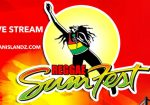 Stream Reggae Sumfest 2016 Dancehall Night Live On Urban Islandz