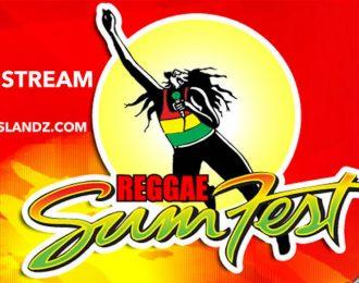 Stream Reggae Sumfest 2016 Dancehall Night Live On Urban Islandz