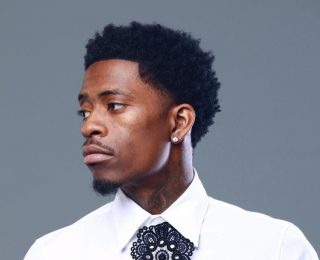 Rich Homie Quan Apologize After Flubbing Notorious B.I.G. Lyrics