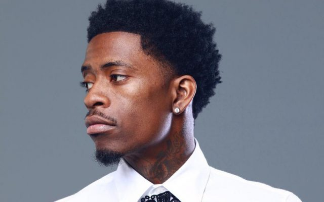 Blac Youngsta featuring Rich Homie Quan – Beat It [New Music]